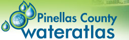 Pinellas County Water Atlas